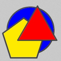 Codes for Geometric Shapes: Triangle & Circle Geometry Quiz Hack