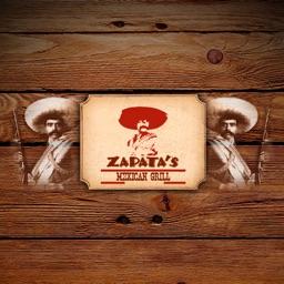 Zapatas Mexican