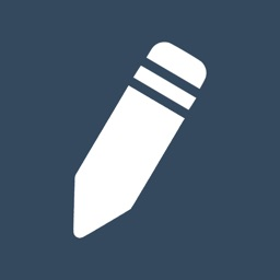Memoz - Handwriting Notes