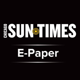 Chicago Sun-Times: E-Paper