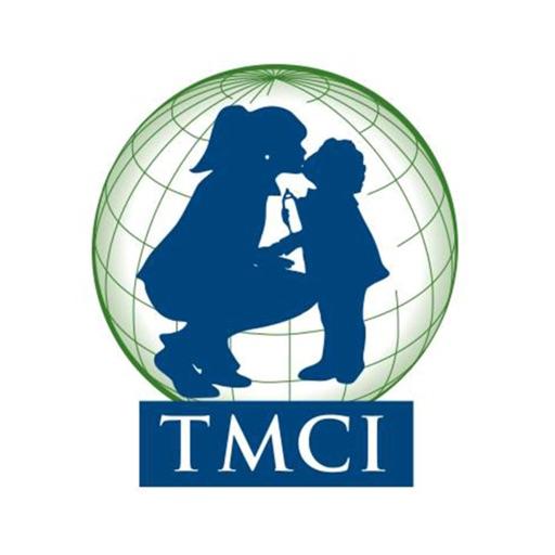 TMCInternational