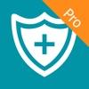 iCareFone Pro - iPadアプリ