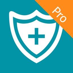 iCareFone Pro