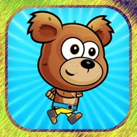 Codes for Bear ABC Alphabet Learning Games For Free App Hack