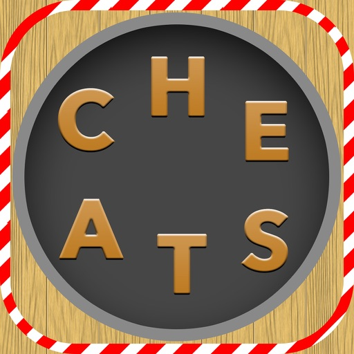 Cheats for Word Cookies - All Answers Cheat Free!