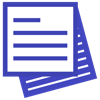Document Writer - Word processor for daily work - Yi Yang