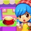 我的咖啡店 - 经营类游戏