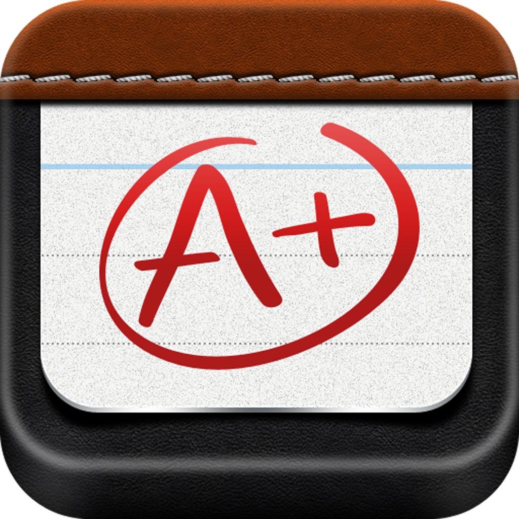A+ Spelling Test PRO hack