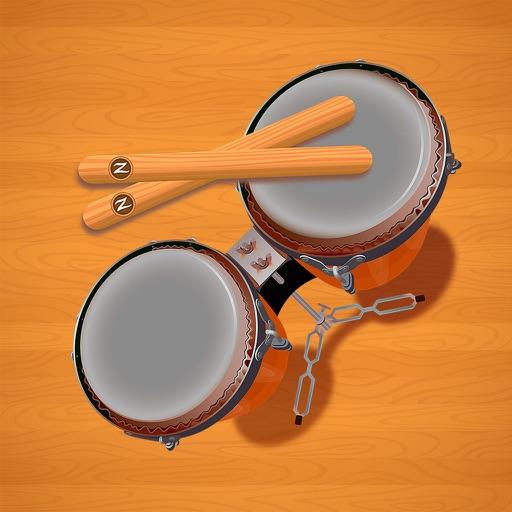 Z-Drums 2 Pro