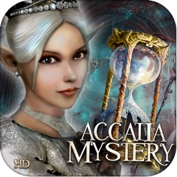 Acalia's Mystery HD