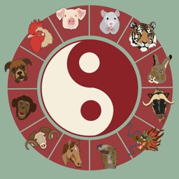 iYinYang Chinese Astrology