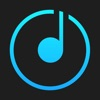 VOX Unlimited Music - Music Player & Streamer