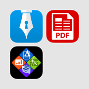 Ultimate PDF Office Suite - for Microsoft Office, PDF Editor & Sign