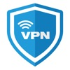 Best VPN for iPhone Unlimited proxy & free privacy Reviews