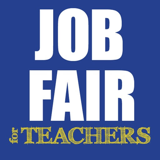 2017 ESC 13 Teacher Job Fair