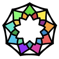 Coloring Book For Adults Free App App Ios Me