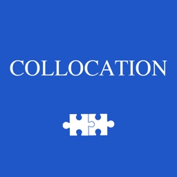 Dictionary of English Collocations
