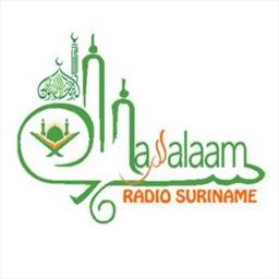 ASSALAAM RADIO