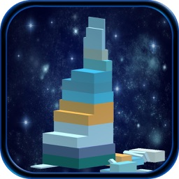 The Stack 2 : Stack Color Brick Tower Up Challenge