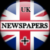 Uk Newspapers Plus - Daily News From The UK