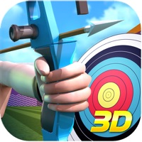 Codes for Archery World Champion 3D Hack
