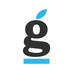 iGuides.ru – Игры и технологии
