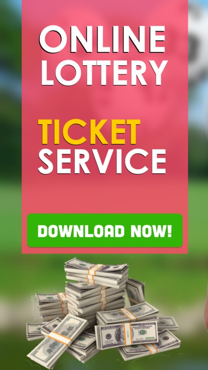Lotto Lucky Numbers - Lottery Results by Nistha Arora