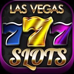 Classic Slots - Casino Slot Machine Game