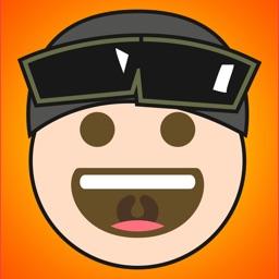 CSGO Emoji