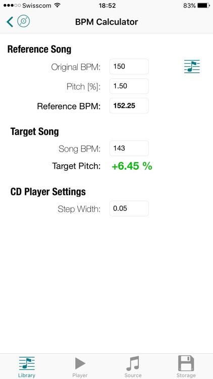 All My Music screenshot-4