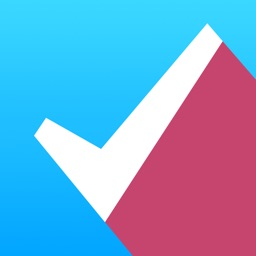 Tracker - Life Stats - Record and Track anything.