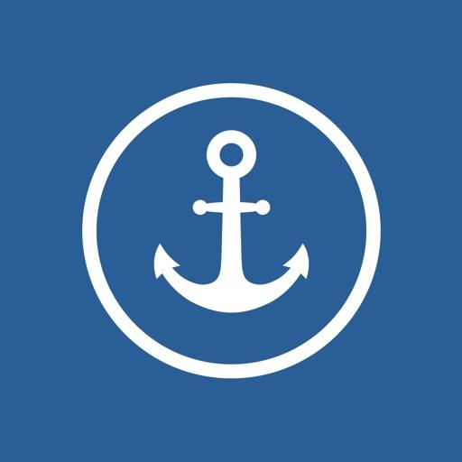 Crewservices: работа в море