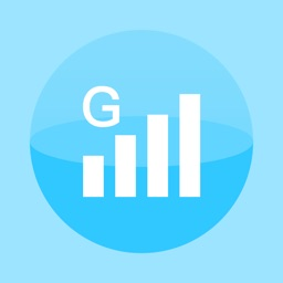 Data Monitor - Mobile Data Usage Manager&Tracker
