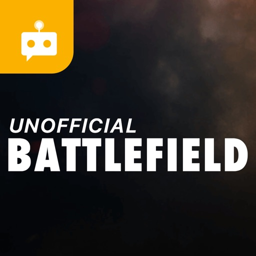 Community & LFG for Battlefield 1