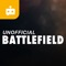 The UNOFFICIAL Battlefield 1 gaming companion app