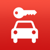 Rent a Car - Cheap Rental Car Price Finder