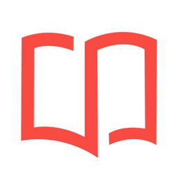 小说家-读书看书追书小说阅读神器
