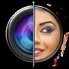 Camera Mirror - Raj Kumar Shaw