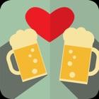 聚会一起玩游戏:适合朋友、同学、情侣玩的app icon