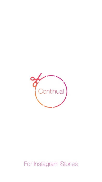 download Continual for Instagram apps 4