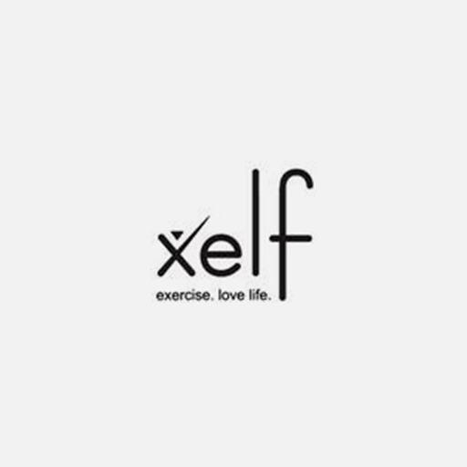 Xelf Fitness Studio