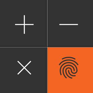 Secret Calculator Vault - hide pictures and videos Photo & Video app