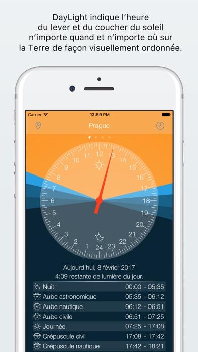 download Lumière du jour apps 1