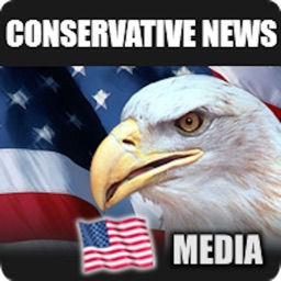 Conservative News USA