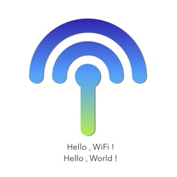 WiFi view artifact assistant