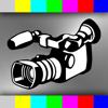 VidCam PRO Video Camera