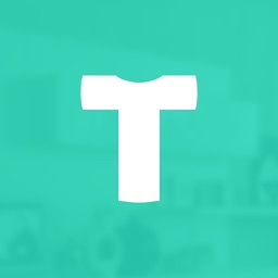 Tunsy - The ultimate shopping app