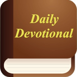 Daily Light On The Daily Path And KJV Bible Verses 4+ Home Design Ideas