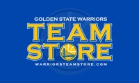 Shop Warriors Team Store