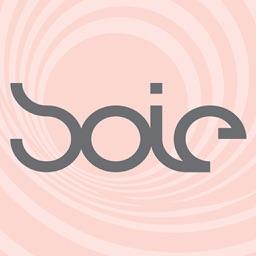 SOIE - Fashion Apparel & Lingerie